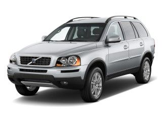 volvo xc90 2014 white. volvo xc90 2014 hybrid xc90 2012 u2013 top car magazine white