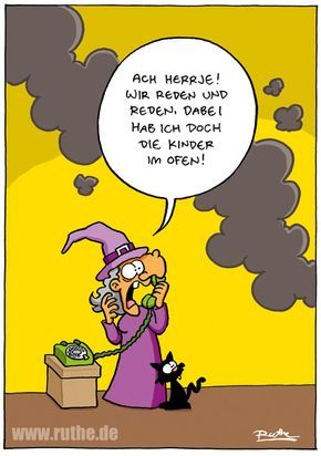 Ruthe.de | Home Mehr