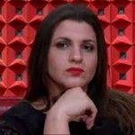 La mia INTERVISTA alla meravigliosa Rebecca del GF14 su Gente Vip Gossip News