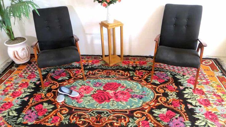 vloerkleed wol_vloerkleed roze_vloerkleed 200x300_oosterse tapijten_roze vloerkleed_wollen vloerkleed_tapijt kopen_perzische tapijten_patchwork vloerkleed_vloerkleed groen_goedkoop tapijt_vloerkleed goedkoop_vloerkleed blauw_goedkope vloerbedekking_karpet_kleed_karpetten_goedkope vloerkleden_perzisch tapijt_tapijt_vloerkleed_ikea teppich_teppich_rozenkelim _kelim