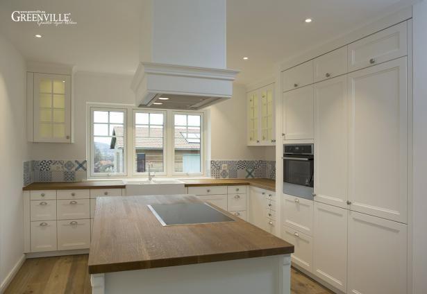 k che landhausstil ikea neuesten design kollektionen f r die familien. Black Bedroom Furniture Sets. Home Design Ideas