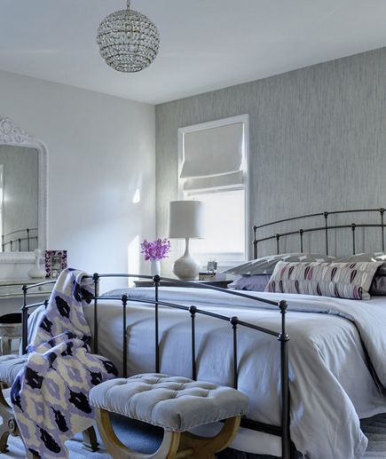 Master Bedroom Up Or Down 168 best inspiration: gorgeous bedrooms images on pinterest