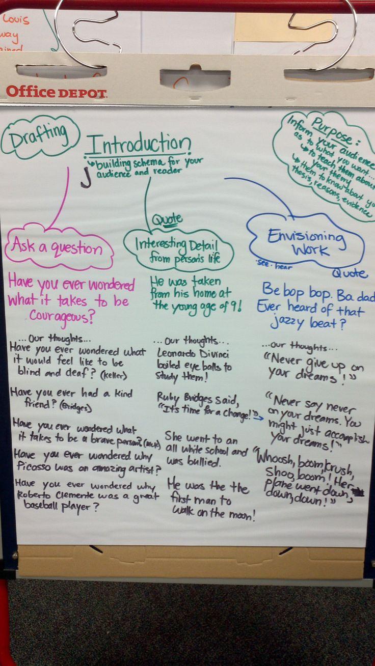 Expository essay topics  rd grade  Nursing Assignment Help