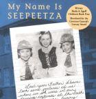my-name-is-seepeetza-book-cover