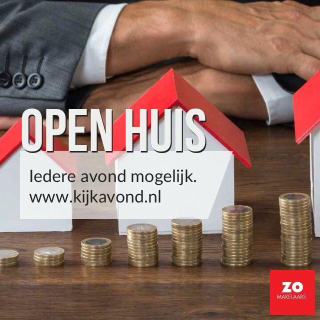 Kijkavond.nl