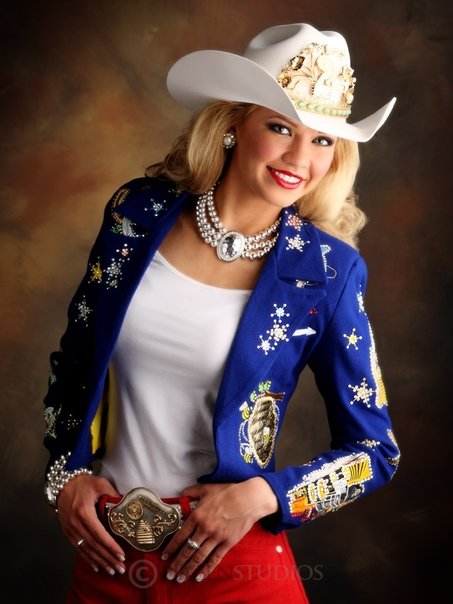 ❤ Cowgirls Rodeo Queen Pictures