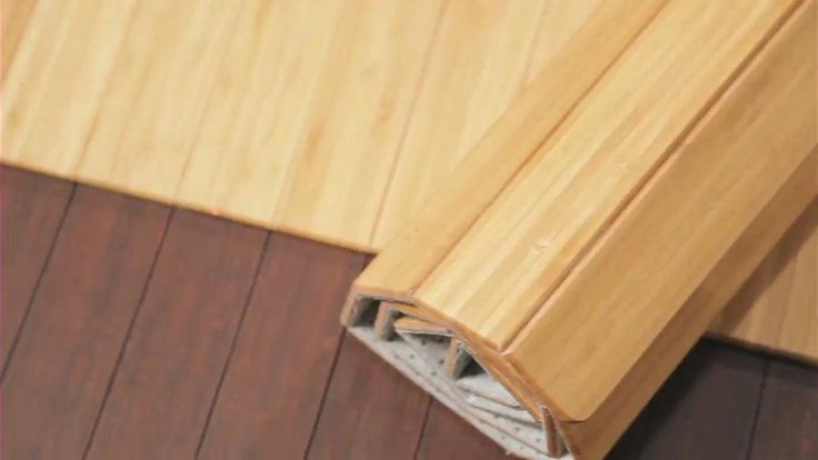 2019 Bamboo Office Chair Mats - Best Spray Paint for Wood Furniture Check more at http://www.fitnursetaylor.com/bamboo-office-chair-mats/