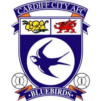 Image result for cardiff city rival