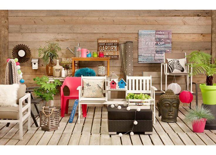 19 best images about het voorjaar on pinterest home for Decoratie zomer