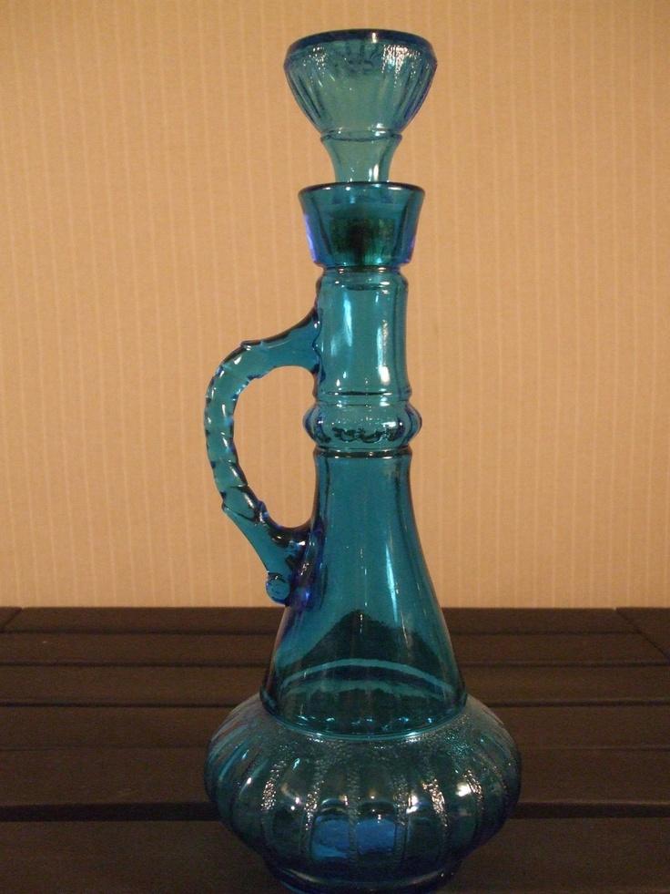 1000 ideas about genie bottle on pinterest vases genie - Idee de genie bricolage ...
