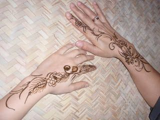 best-mehandi-designs: Best Eid Mehndi Designs for Girls and little baby – Latest Collection best mehndi desings 2013