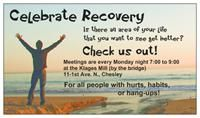 Celebrate recovery calvary chapel nexus cr pinterest celebrate recovery calvary chapel nexus cr pinterest celebrate recovery and recovery colourmoves