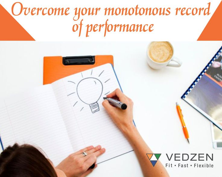 Are you suffering from the burden of monotonous #performance? Get yourself evaluated from the eye of #LeanConsultants at #Vedzen. https://www.vedzen.com/lean-consultant