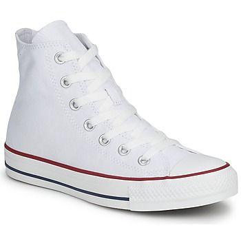 Ψηλά Sneakers Converse ALL STAR HI - http://athlitika-papoutsia.gr/psila-sneakers-converse-all-star-hi-62/