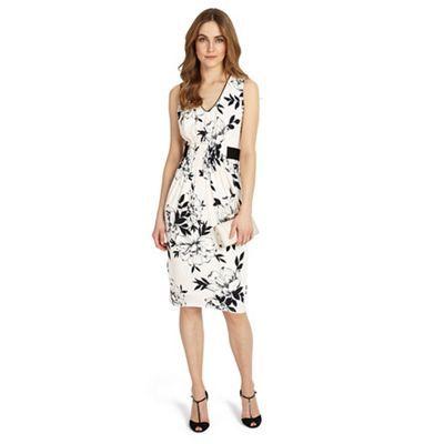 Phase Eight Fleur jackie dress | Debenhams