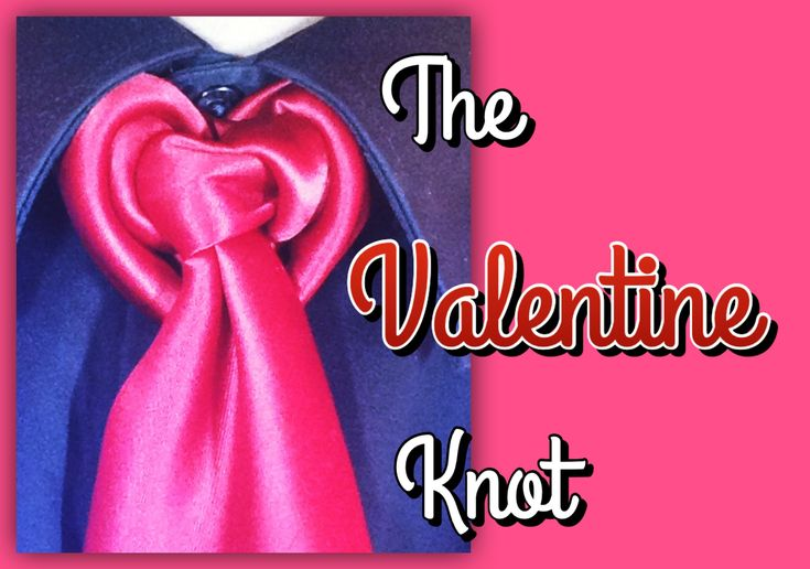 Looking for a fresh Tie knot for Valentine's day? It's handled! Also, Click here to see the Majesty Knot: http://youtu.be/U21neqvLbzA Follow me on Instagram!...