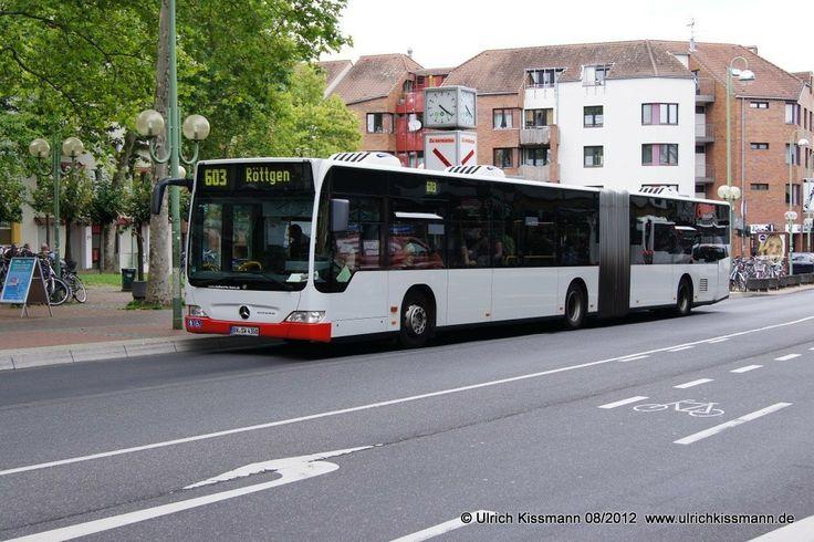 1007 Bonn Poppelsdorfer Platz 14.08.2012
