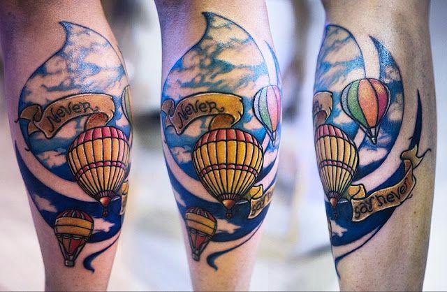 Palavras de motivação gravadas na pele http://bicho-das-letras.blogspot.pt/2016/12/palavras-motivacionais-na-pele.html #tattoos #motivation #palavras #frases #tatuagens