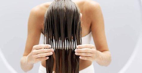 Maschera nutriente per capelli fai da te. Scopri come fare una maschera nutriente e rinforzante per capelli fatta in casa con ingredienti naturali ed alcuni consigli per la cura dei capelli.