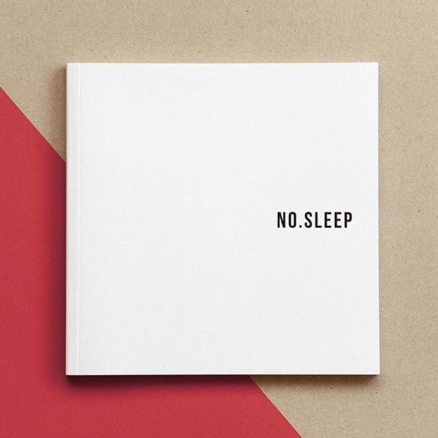 NO.SLEEP is a project by @takubeats & @repeat_pattern. The concept will see them photographing cities around the world, each over a 24 hour period. The 24 hours is then presented in a text-free book. First in the series is NO.SLEEP: NIHON which was shot in November 2014. Published by @capsule_store  Available for purchase at www.thewatch.co/essentials  Repost from @takubeats  #thewatchco #essentials #nosleepproject