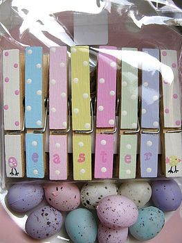 easy kids crafts gifts easter