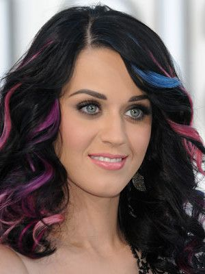 The 25 best purple highlights underneath ideas on pinterest black hair with pruple pikaboos highlights hair black hair with purple highlights underneath pmusecretfo Choice Image