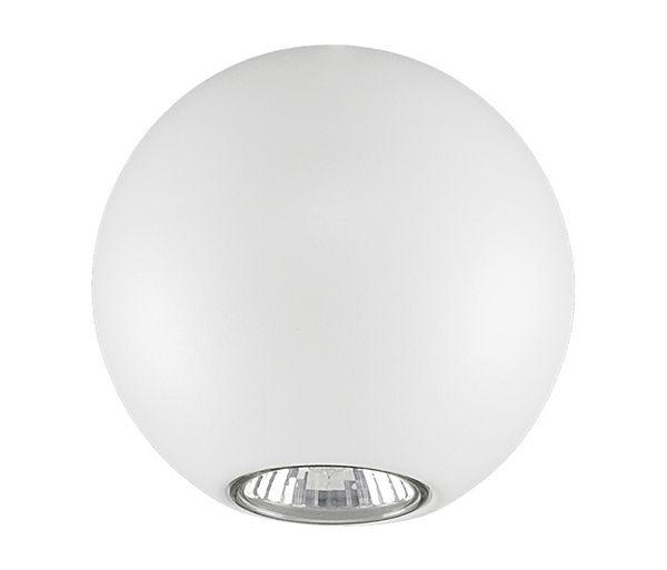 Nowodvorski BUBBLE mennyezeti lámpa - 6023 - lámpa, csillár, világítás, Vészi lámpa webáruház