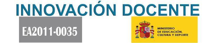 Innovación docente. Encuesta #educacion #edtech #edchat #Universidad