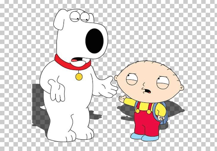Brian Griffin Stewie Griffin Peter Griffin Family Guy Video Game Meg Griffin Png Art Artwork Back To The Family Guy Video Game Stewie Griffin Meg Griffin