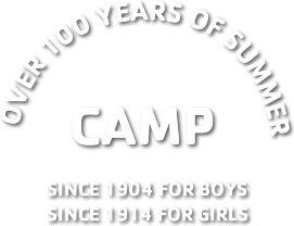 Hayo-went-ha camp in MI