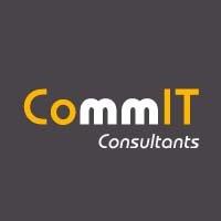 commit consultantsSearch Engineering, Engineering Optimisation