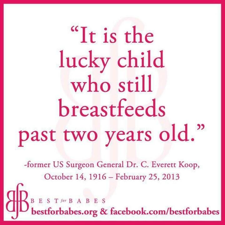 104 best Breastfeeding Inspiration images on Pinterest ...