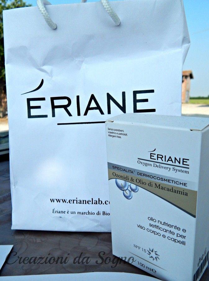 Eriane
