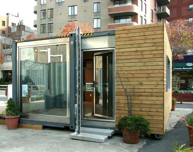 25 best ideas about shipping container cost on pinterest shipping container homes cost - Meka shipping container homes ...