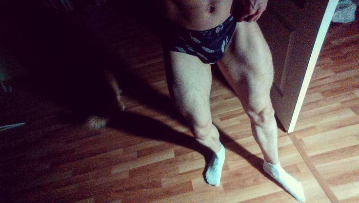 Главное быть уверенным в себе и быть преданным своей цели тогда все будет достижимо !#mensphysiquepic#fitness#stevecook_32#ekaterinburg#bodybuilding#naturaltraining by alexsander_one21
