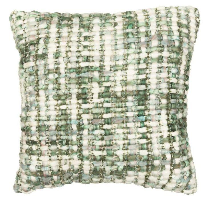 59 best plaid et coussin images on pinterest chess plaid and tartan. Black Bedroom Furniture Sets. Home Design Ideas