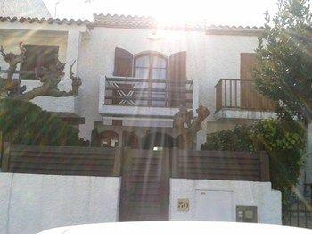 #Vivienda #Tarragona Duplex en venta en #Creixell zona Creixell - Duplex en venta por 146.350€ , 1 habitación, 50 m², 1 baño, con terraza, calefacción no