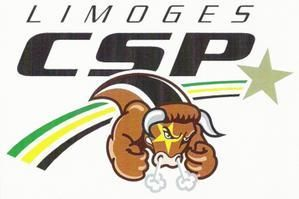 csp limoges - Recherche Google