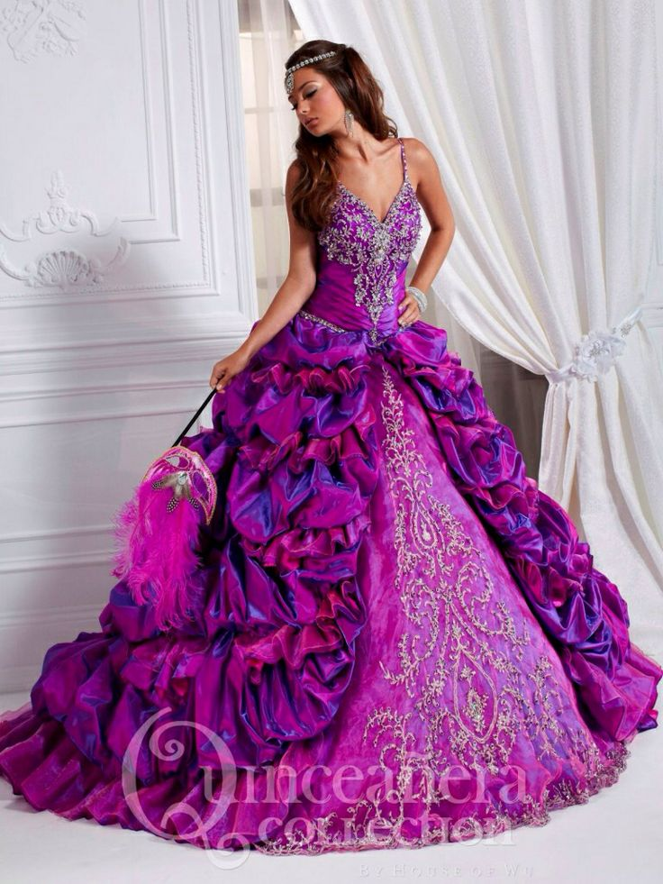 10 best Search Best Quinceanera Dresses 2013 images on Pinterest ...