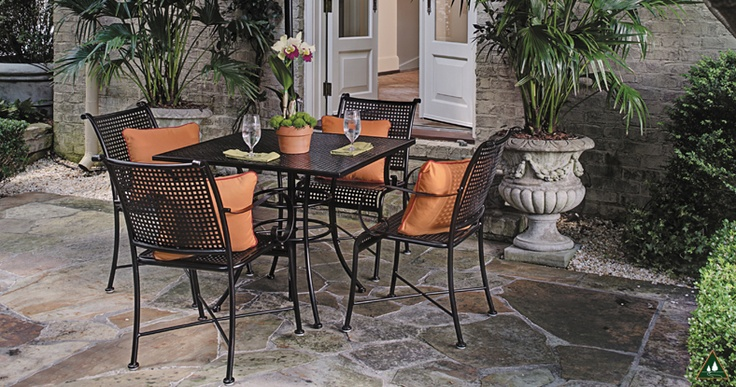 286 best images about Summer Classics Furniture on