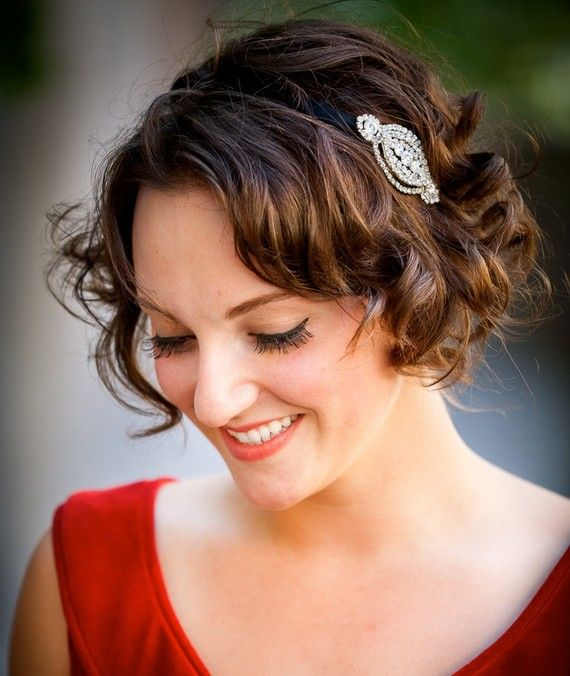 short length hair styles 89 best hair up do s images on 5863 | 6c5f522441863ebc7577e1252fd45292 very short hairstyles short wedding hairstyles