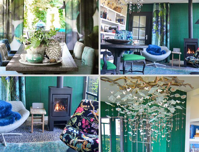18 best AG-interieur images on Pinterest