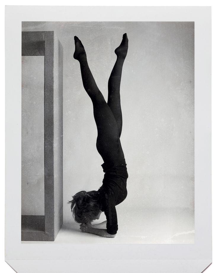 Diego uchitel polaroids diego aesthetic era photo art