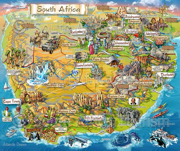 329 best South Africa images on Pinterest Destinations Travel
