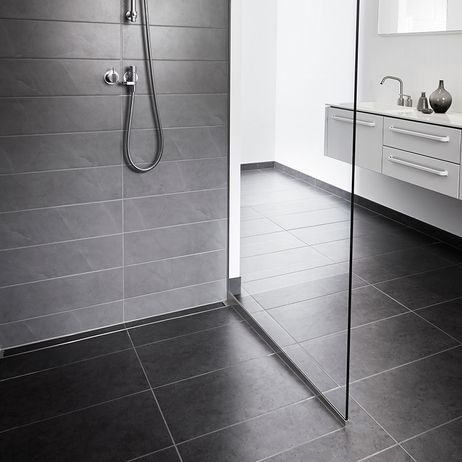 43 Best Unidrain Glassline And Showerline Images On Pinterest