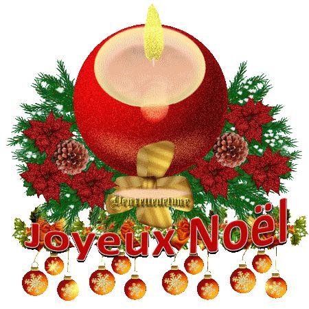 Image de noel gratuite a telecharger recherche google - Image de noel gratuite ...