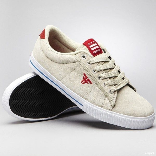 adidas shoes 1st copy rimshot meaningful beauty 626883