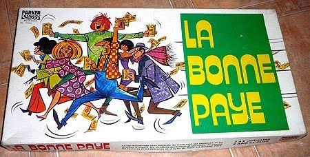 Le jouet ultime des années 80 # 12 - Le Blog de Papa Mikado
