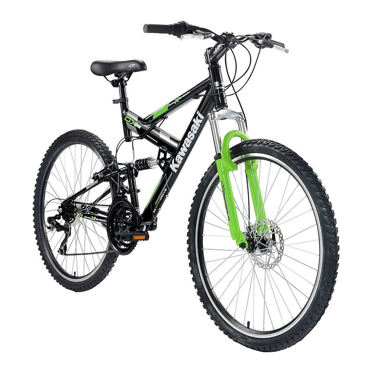Best mountain bike 2018,Online shopping from a great selection of mountain bikes in the Outdoor Recreation store on https://www.4ucycling.com/.A mountain bike or mountain bicycle is a bicycle designed for off-road cycling. Mountain bikes share similarities with other bikes, but incorporate features designed to enhance durability and performance in rough terrain. #performancebikebicycles
