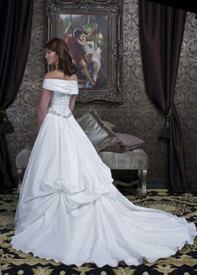 alice in wonderland wedding dress 17 best images about an in wedding on 1257